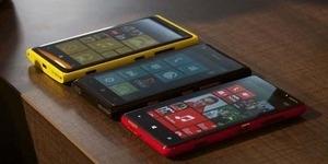 Nokia Menjanjikan Update 'Amber' untuk Semua Seri Lumia Akhir September Nanti