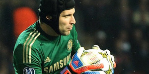 Petr Cech Kecewa Chelsea Gagal Raih Trofi Super Eropa