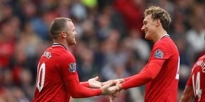 Phil Jones : Wayne Rooney Sosok Penting Bagi Manchester United