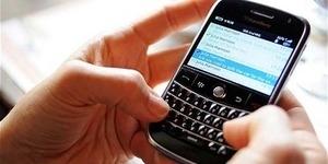 Puluhan Aplikasi Keren Hadir di BlackBerry 10