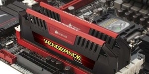Review Corsair Vengeance Pro 2,400MHz 16GB