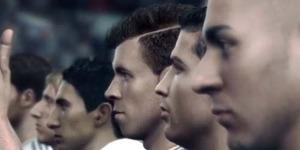 Sebagian Masyarakat Madrid Tak Mengenal Sosok Gareth Bale