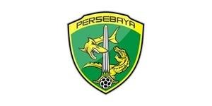 Taklukkan Persikabo 4-1, Persebaya Naik Kasta Indonesia Super League (ISL)