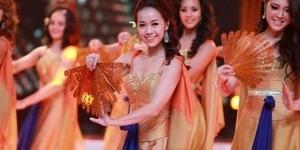 Tolak Miss World dan Dukung World Muslimah, MUI Dianggap Tidak Konsisten