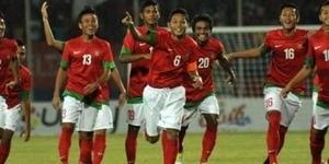 Tundukkan Timor Leste, Timnas Indonesia Lawan Vietnam di Final Piala AFF U-19