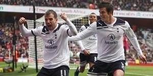 Van Der Vaart : Gareth Bale Tidak Layak Dihargai Rp 1,4 Triliun