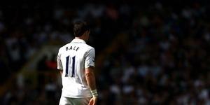 Vertonghen : Gareth Bale Hengkang, Tottenham Hotspurs Makin Tangguh!