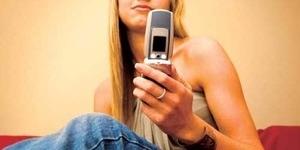 Video Porno Suami-Istri Hebohkan Maumere