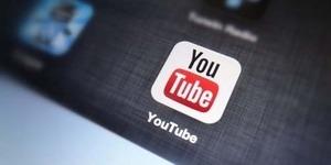 40% dari Traffic YouTube kini dari Perangkat Seluler