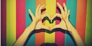 Warga Vietnam Tidak Bisa Katakan 'Aku Cinta Padamu'