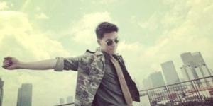Ingkar Janji, Morgan Oey Diserang Smashblast di Twitter