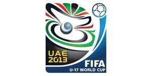 Jadwal Pertandingan Piala Dunia U-17 2013 ANTV dan tvOne