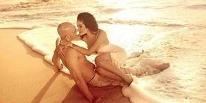 Mas Kawin Pernikahan Nikita Mirzani, Rumah Senilai Rp 24 Miliar