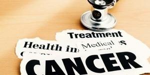 Mau Terhindar dari Kanker? Jangan Konsumsi 9 Jenis Makanan ini