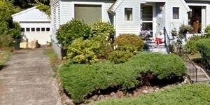 Meninggal 2 Tahun Lalu, Nenek ini Muncul di Google Street View