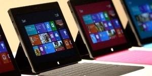 (Mau Beli?) Microsoft Memangkas Harga Surface Pro Lama Rp 1 Jutaan