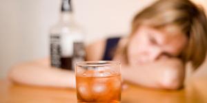 Minum Alkohol Saat Remaja Berpotensi Sebabkan Kanker Payudara?