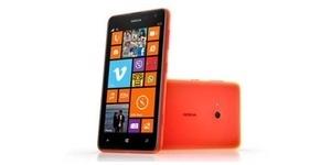 Nokia Lumia 625, Smartphone Produk Indonesia Rp 2,9 Juta