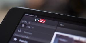November, Nonton Youtube Bisa Tanpa Koneksi Internet
