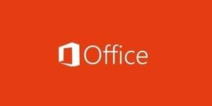 Pelajar Bisa Mendapatkan Office 365 Secara Gratis!