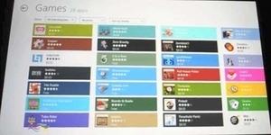 Pengembang Kini Bisa Mengirim App Windows 8.1 ke Windows Store