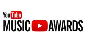 Pertama Kali, YouTube Music Awards Digelar