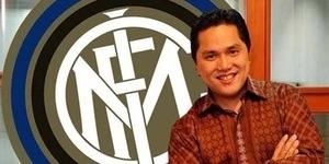 Pesepakbola Indonesia yang Ingin Gabung Inter Milan, ini Syaratnya!
