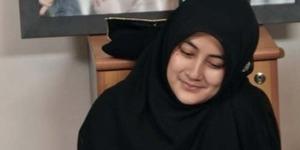 Pipik Mendapat Banyak Tawaran Menjadi Model Muslimah