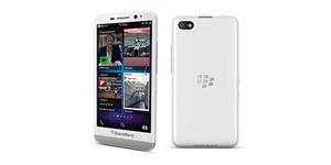 Review BlackBerry Z30, Smartphone dengan Layar AMOLED 5 Inchi