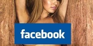 Sebar Foto Porno Anak Di Bawah Umur di Facebook, Pria ini Dipenjara 5 Tahun