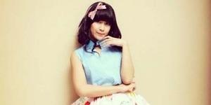Sejak 12 September 2013, Anisa Hengkang dari CherryBelle?
