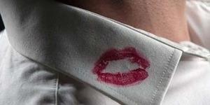 Survei : Pria Setia Hanya Butuh Berpikir Kurang dari 36 Jam Sebelum Memutuskan Selingkuh