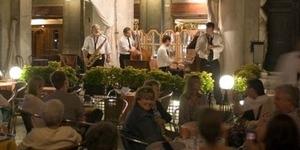 Tertipu Kafe di Venesia, Turis ini Harus Bayar Kopi Rp 1,4 Juta