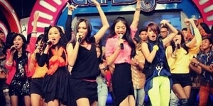 Tidak Ada Sponsor, 7 Icons Batal Tampil di Asia Song Festival 2013 Korea
