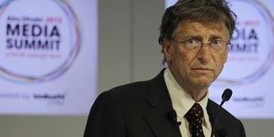 Tiga Investor Teratas Microsoft Ingin Bill Gates Turun Tahta