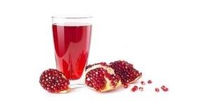 6 Minuman Untuk Kesehatan Jantung