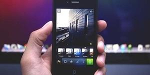5 Aplikasi ini Bikin Foto Kamu Lebih Kawaii (Imut)