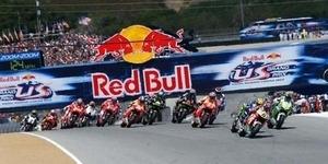 Daftar Pebalap MotoGP Musim 2014