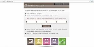 en.inkei.net, Situs untuk Melihat Spesifikasi Penis, Vagina dan Payudara