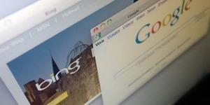 Google dan Microsoft Bahu Membahu Mengatasi Pornografi Anak