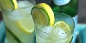 Mau Mabuk Cepat Hilang? Minum Minuman Ini!