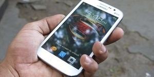 Samsung Grand 2, Rasa Galaxy Note 3 Tapi Seharga Rp 3 Juta