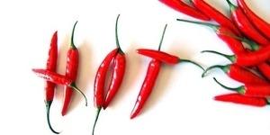 6 Makanan yang Harus Dihindari saat Menopause