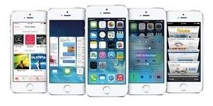 Ssst! Inilah 5 Fitur Rahasia di iOS 7