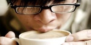 Terungkap, Kafein Memperlambat Pertumbuhan Otak Remaja