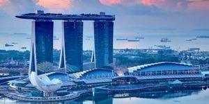 Tidak Hanya Australia, Singapura dan Korea Selatan juga Sadap Indonesia