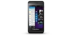Tidak Laku, Kini BlackBerry Z10 Dijual Rp 2,9 Juta
