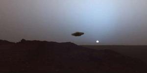 10 Negara Ini Paling Sering Terlihat Penampakan UFO