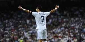 10 Top Skor Terbaik Eropa 2013, Ronaldo Pertama, Messi Ketiga!