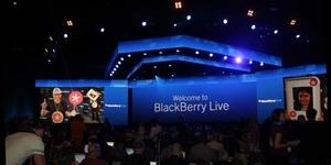 2014, BlackBerry untuk Pertama Kalinya Tidak Menggelar 'BlackBerry Live Developer'